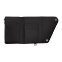 GmbH Black Esma Wallet