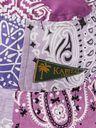 KAPITAL - Patchwork Bandana-Print Cotton Bucket Hat