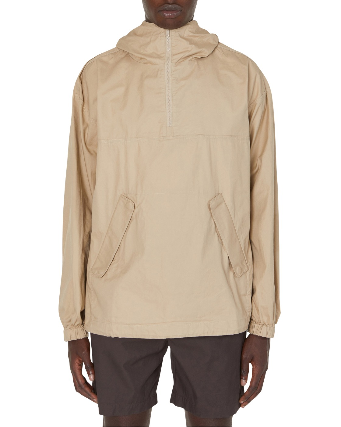 Photo: Wood Wood Laszlo Light Khaki