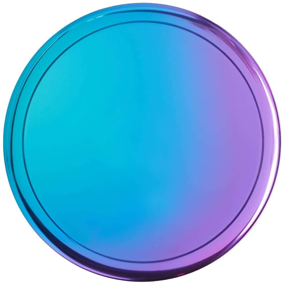 Photo: HAY Rainbow Tray