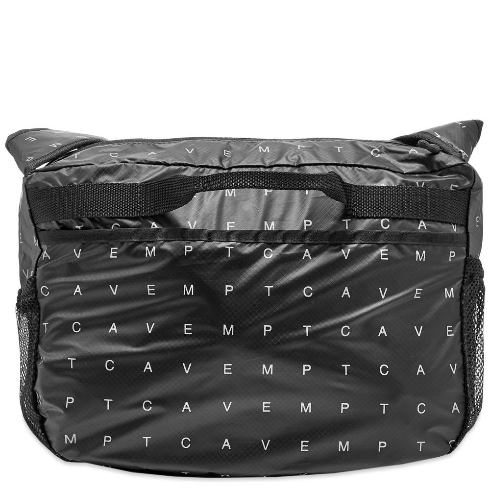 Photo: Cav Empt Array Light Bag