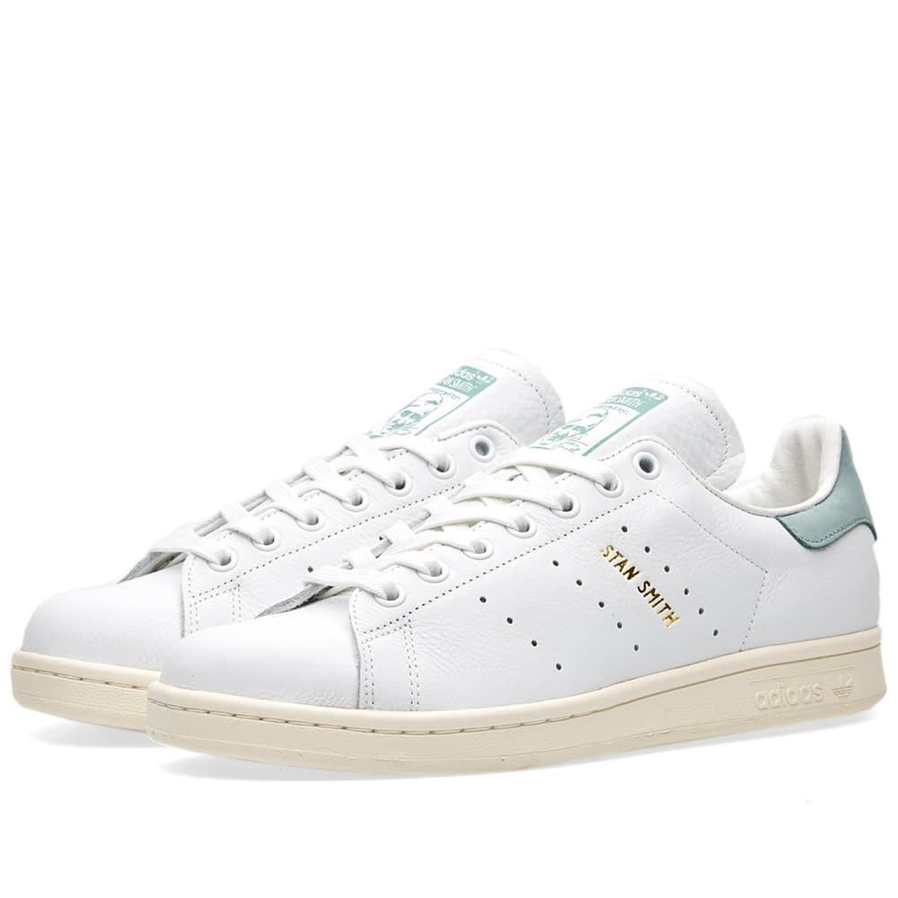Adidas Stan Smith Vintage adidas