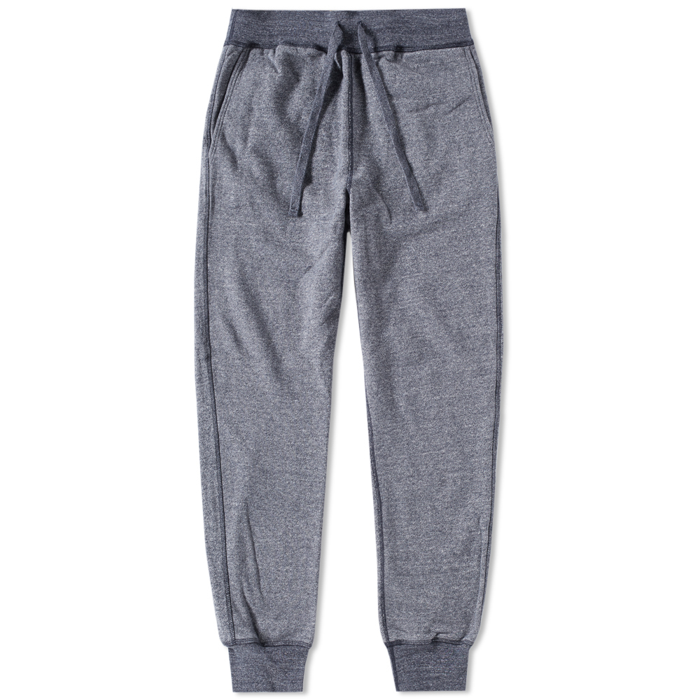 Photo: National Athletic Goods Gym Pant