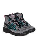 Asics Gel Nandi Hi Gt X Sneakers Graphite Grey/Black