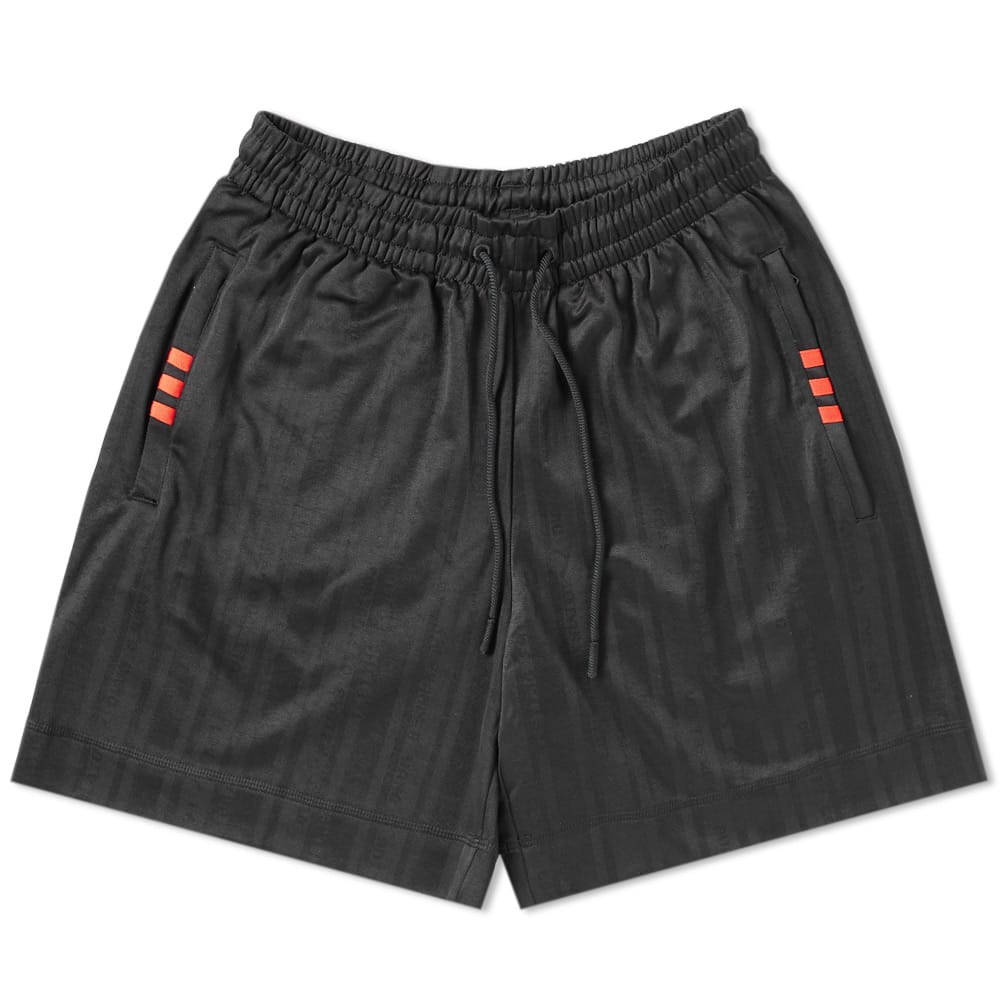 Adidas Originals by Alexander Wang Soccer Short