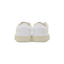 Common Projects White Achilles Sneakers