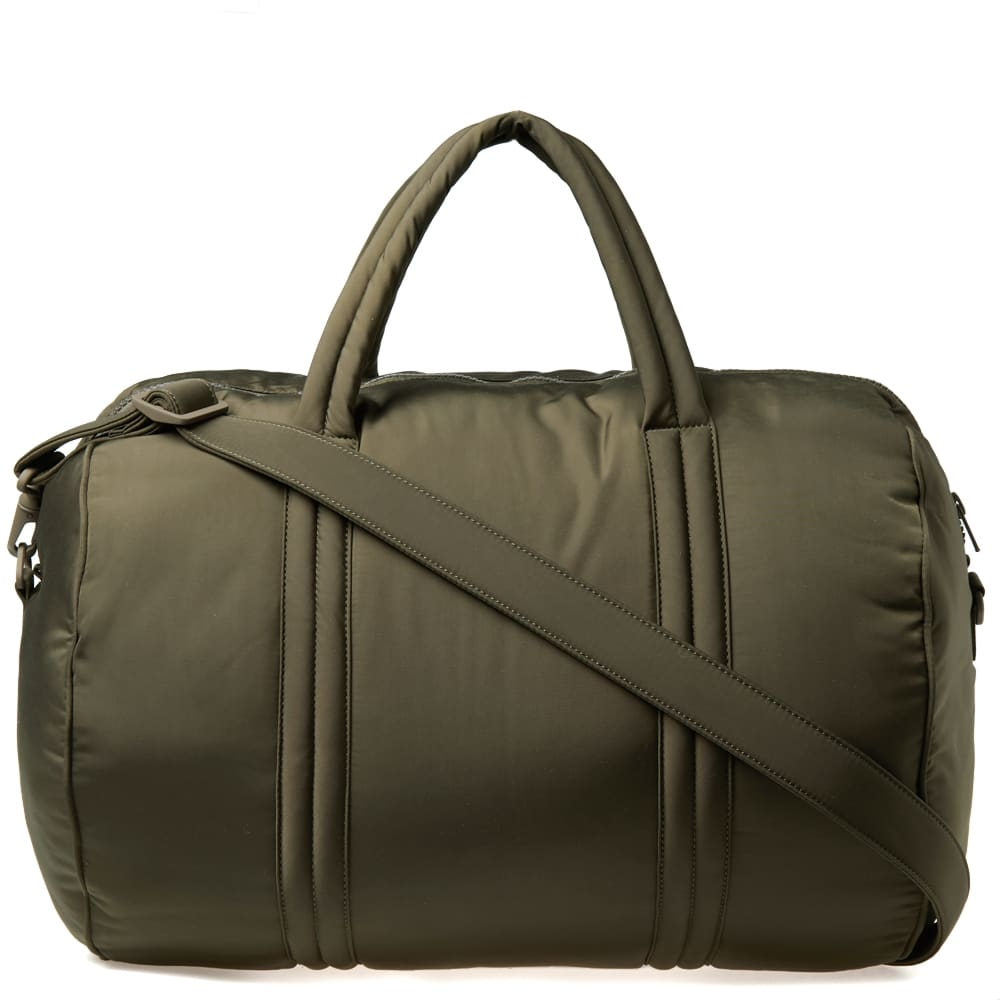 Photo: Yeezy Season 6 Gym Bag