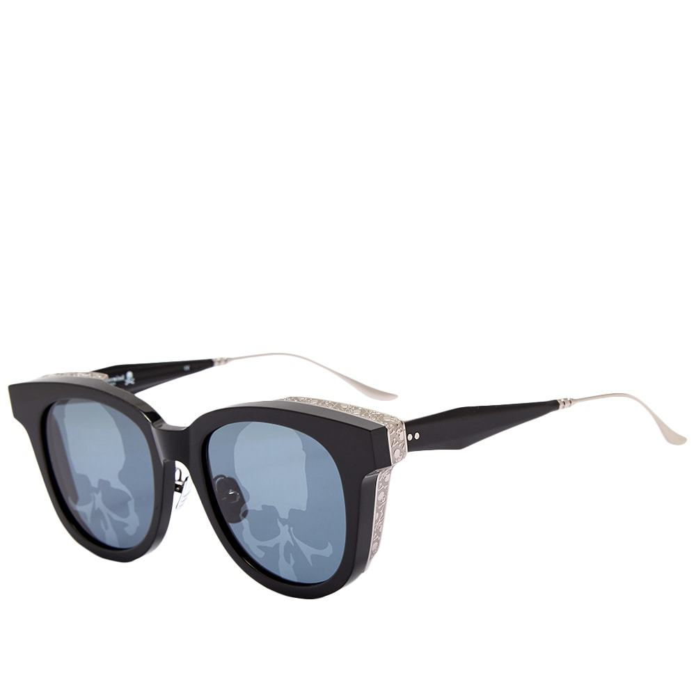 Photo: MASTERMIND WORLD MM001 Sunglasses