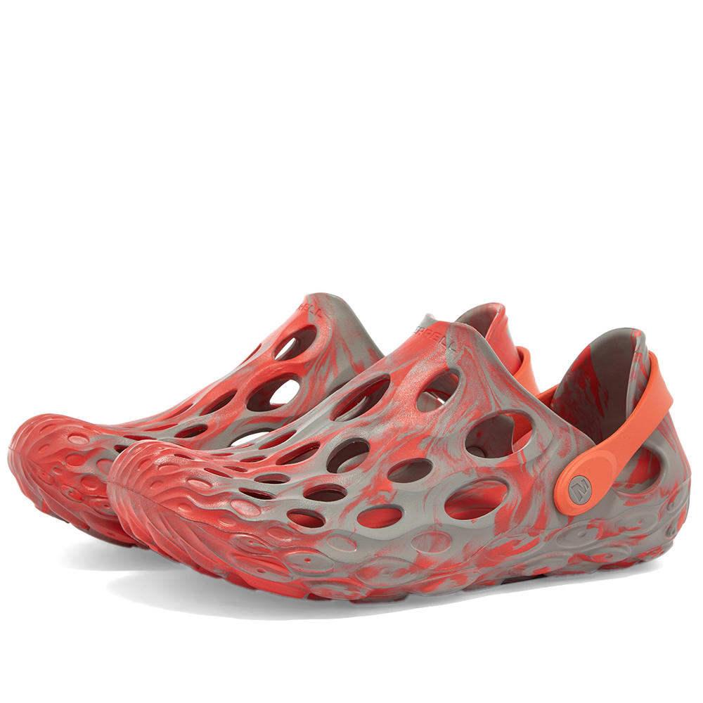 Merrell 1 TRL Hydro Moc Sneaker