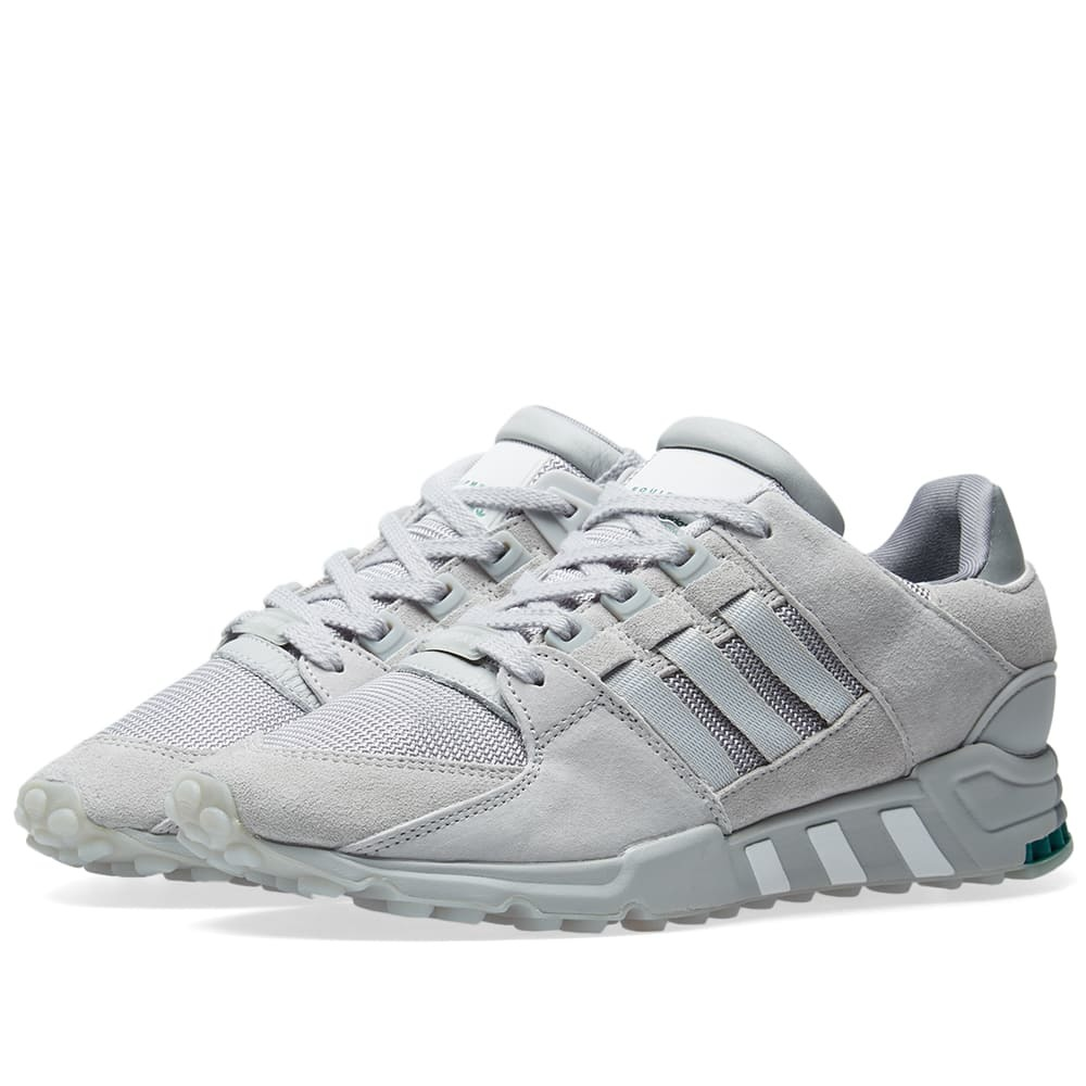 Adidas EQT Support RF '25th Anniversary' Grey