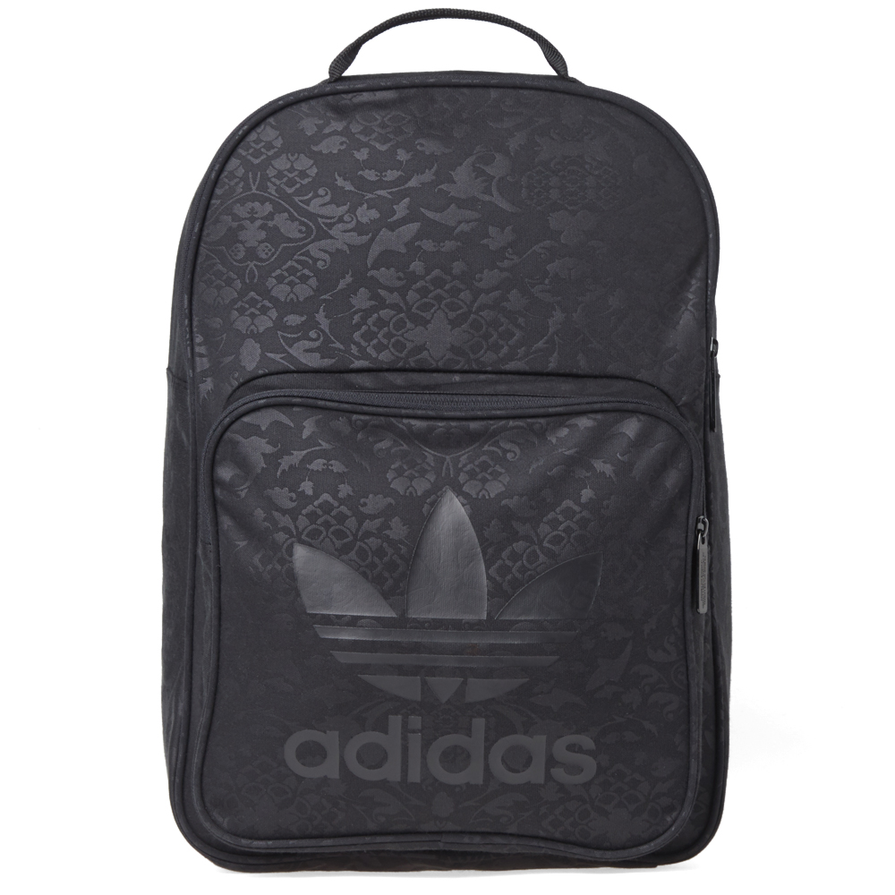 Adidas OB Tricot Backpack