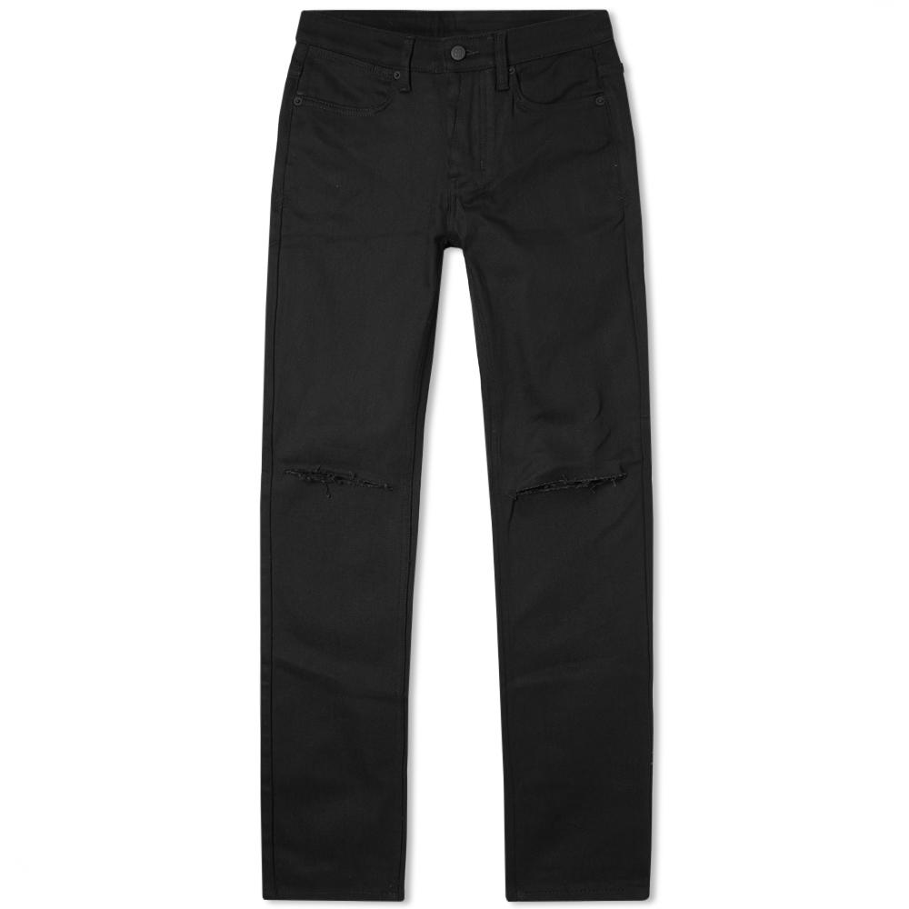 Ksubi Van Winkle Ace Skinny Jean