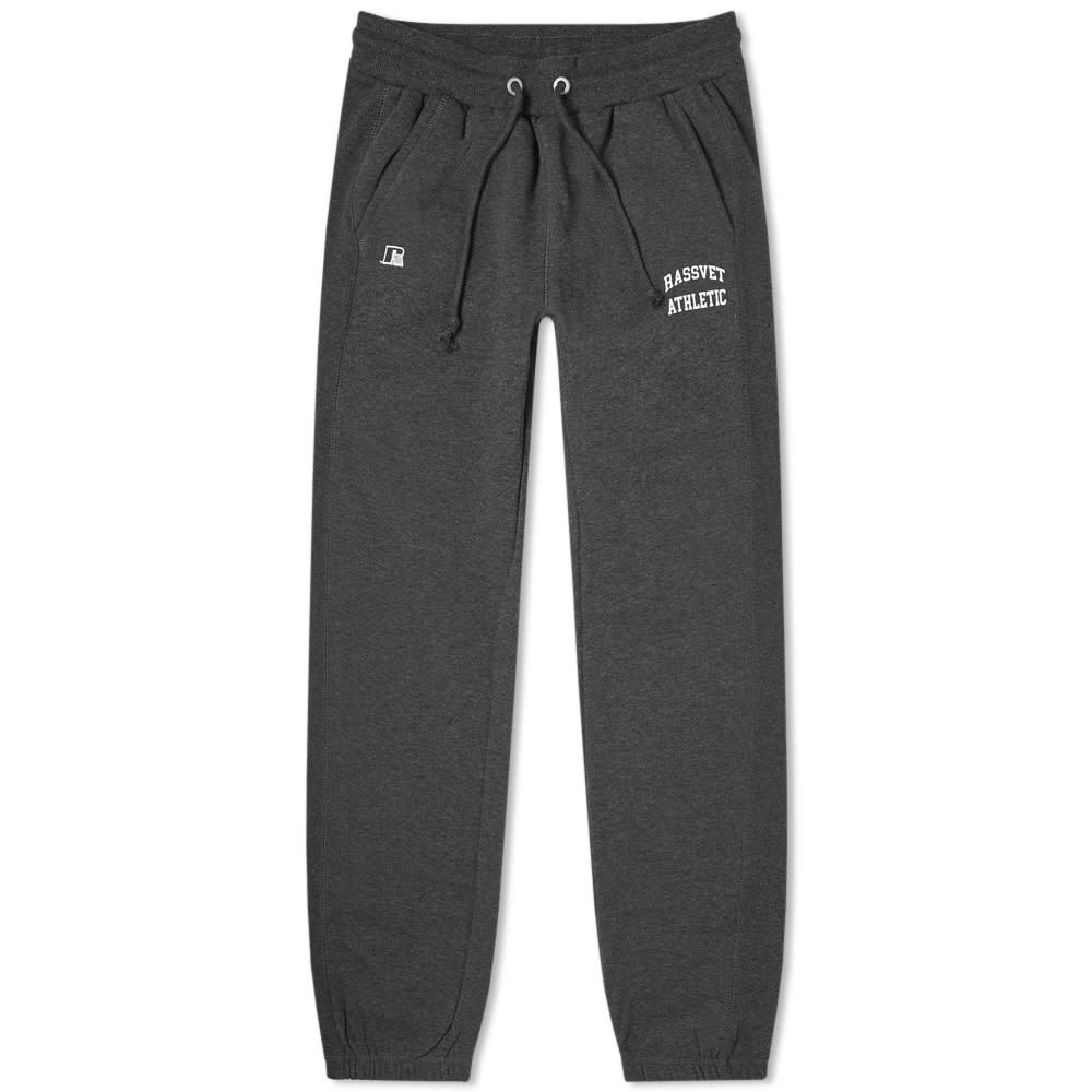 Photo: PACCBET x Russell Athletic Sweat Pant