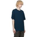 Ksubi Navy Biggie T-Shirt