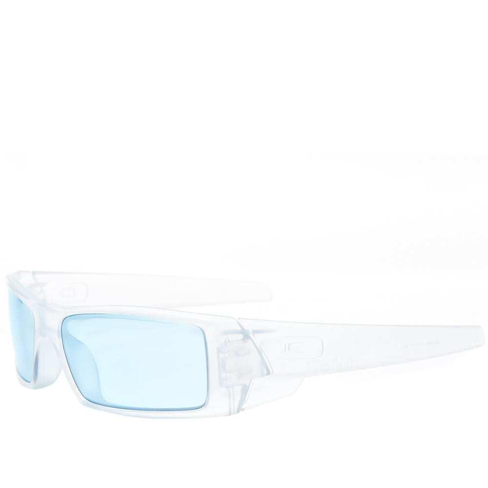 Photo: Oakley x Samuel Ross Gascan Sunglasses