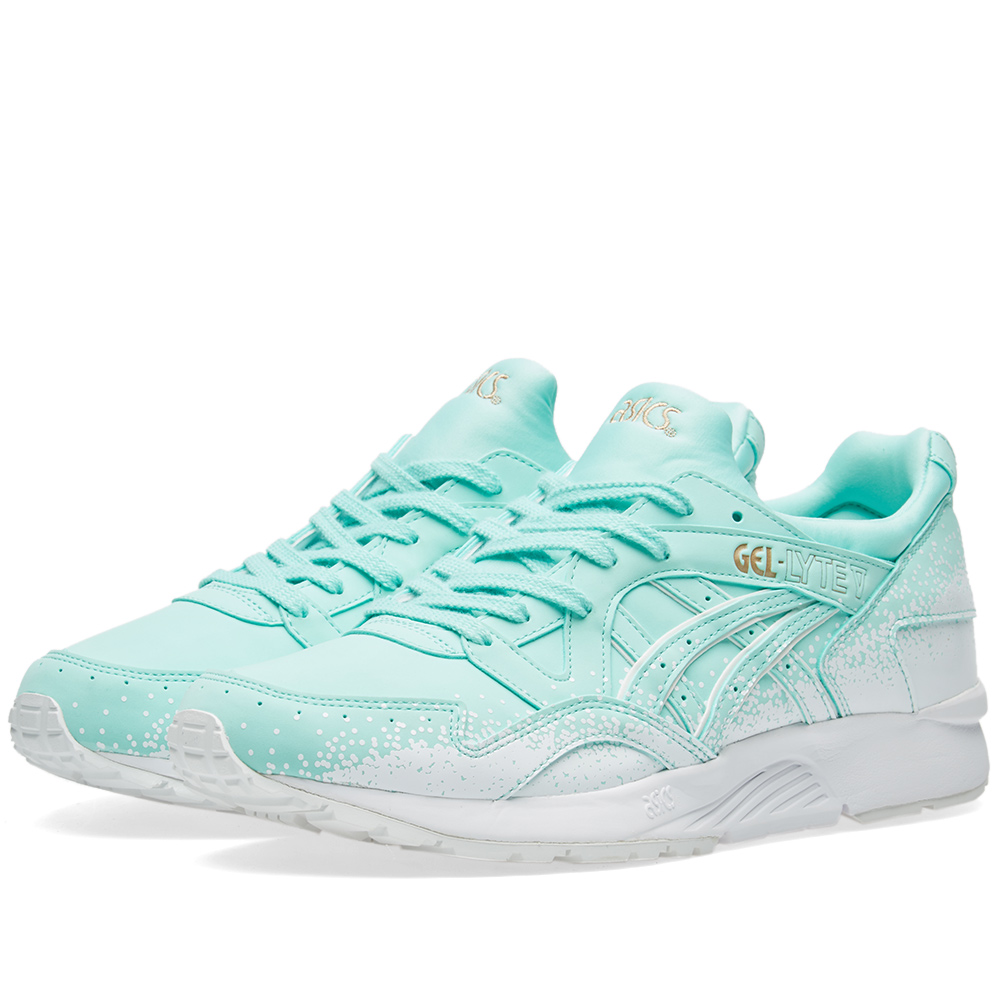 Asics Women's Gel Lyte V 'Christmas'