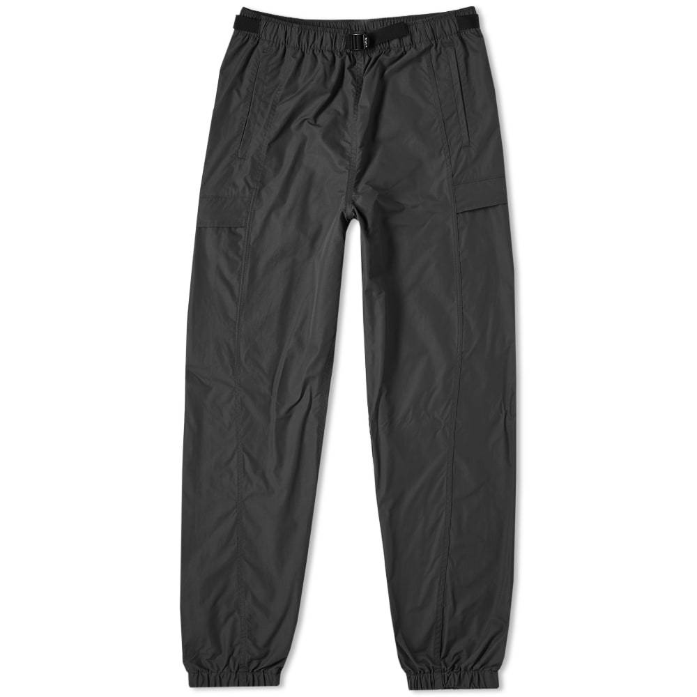 Photo: WTAPS Tussah Track Pant