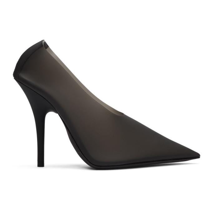 black yeezy heels Shop Clothing \u0026 Shoes