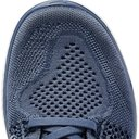 Nike Running - Free RN 2018 Flyknit Sneakers - Men - Navy