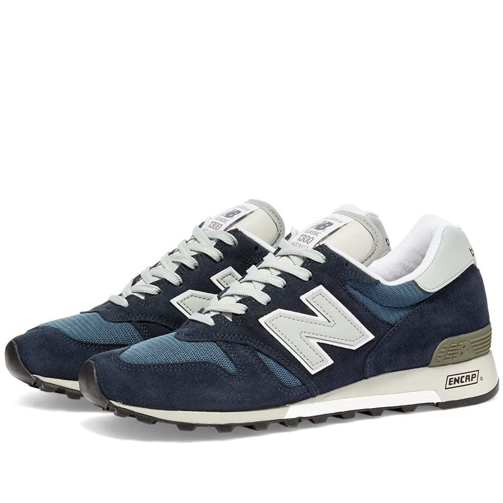 New Balance M1300AO - Made in the USA