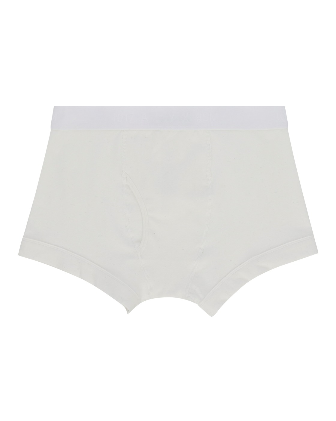 Photo: 1017 Alyx 9sm 3 Pack Boxers White