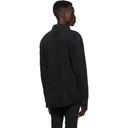 Ksubi Black Snakebite Shirt