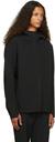 Veilance Black Isogon MX Jacket