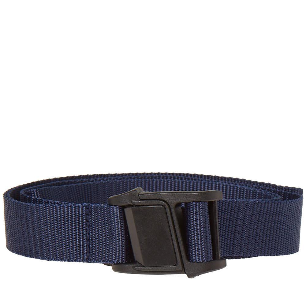 Photo: SOPHNET. Colour Long Belt
