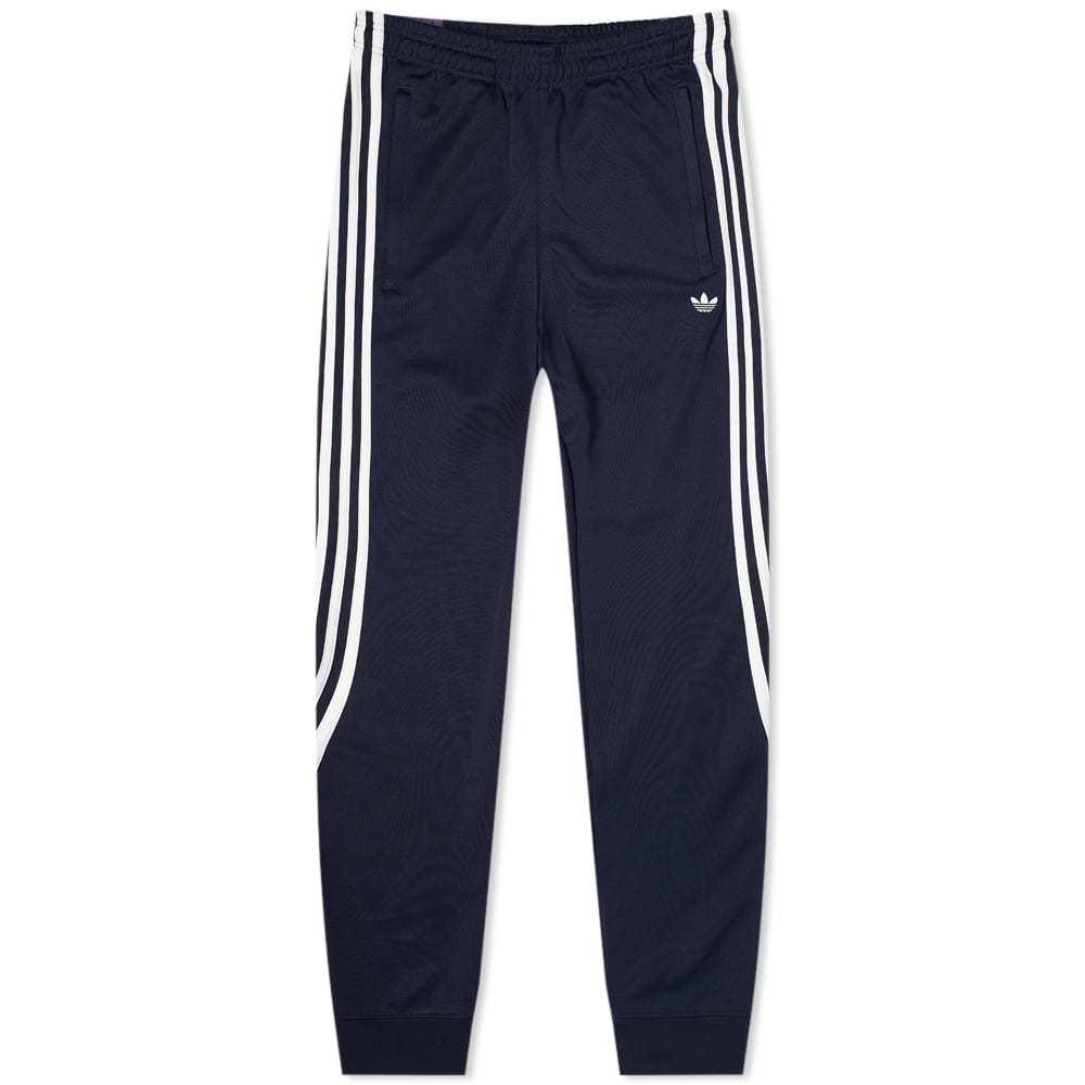 Adidas 3-Stripe Wrap Track Pant