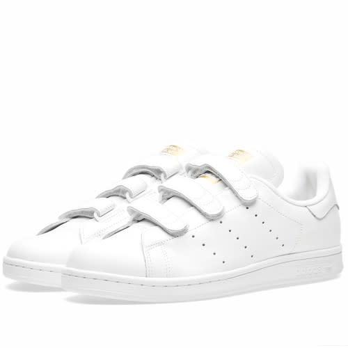 Adidas Stan Smith CF White adidas