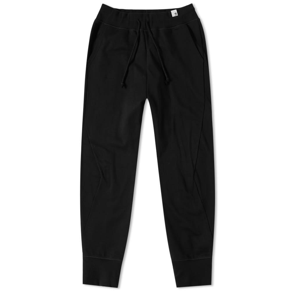 Adidas X by O Sweat Pant Black