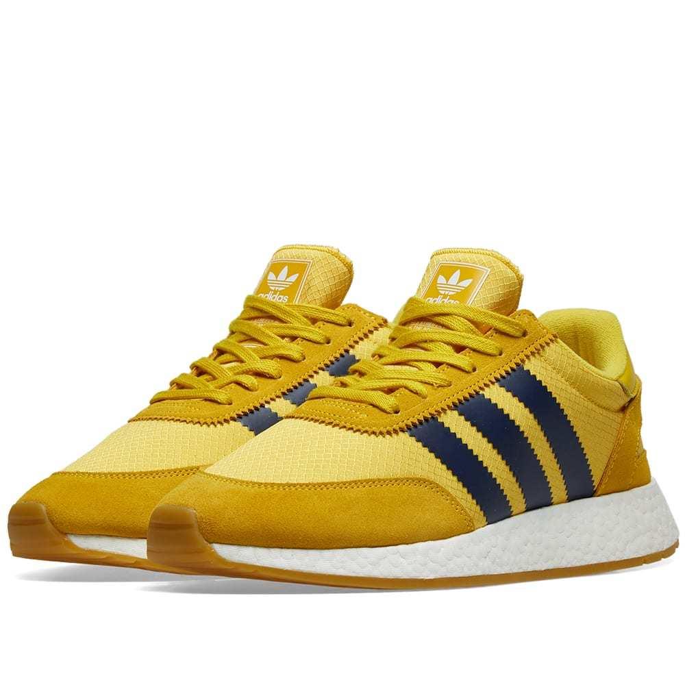 Adidas I-5923 Samstag Pack