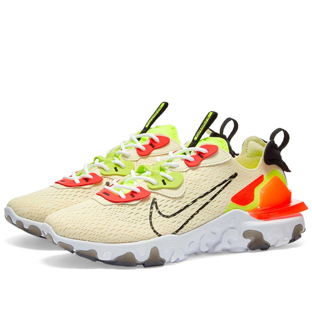 Photo: Nike NSW React Vision W