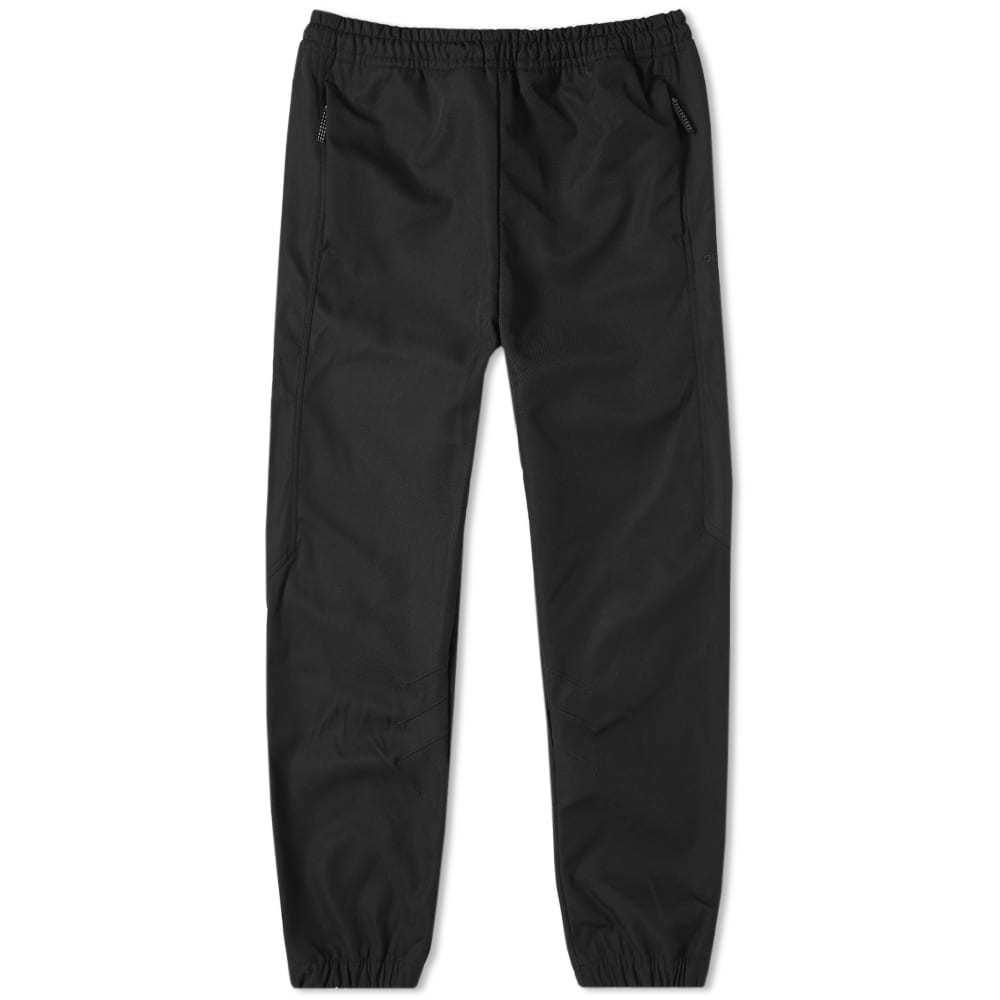 Adidas EQT Bonded Sweat Pant
