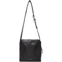 3.1 Phillip Lim Black Hudson Bag