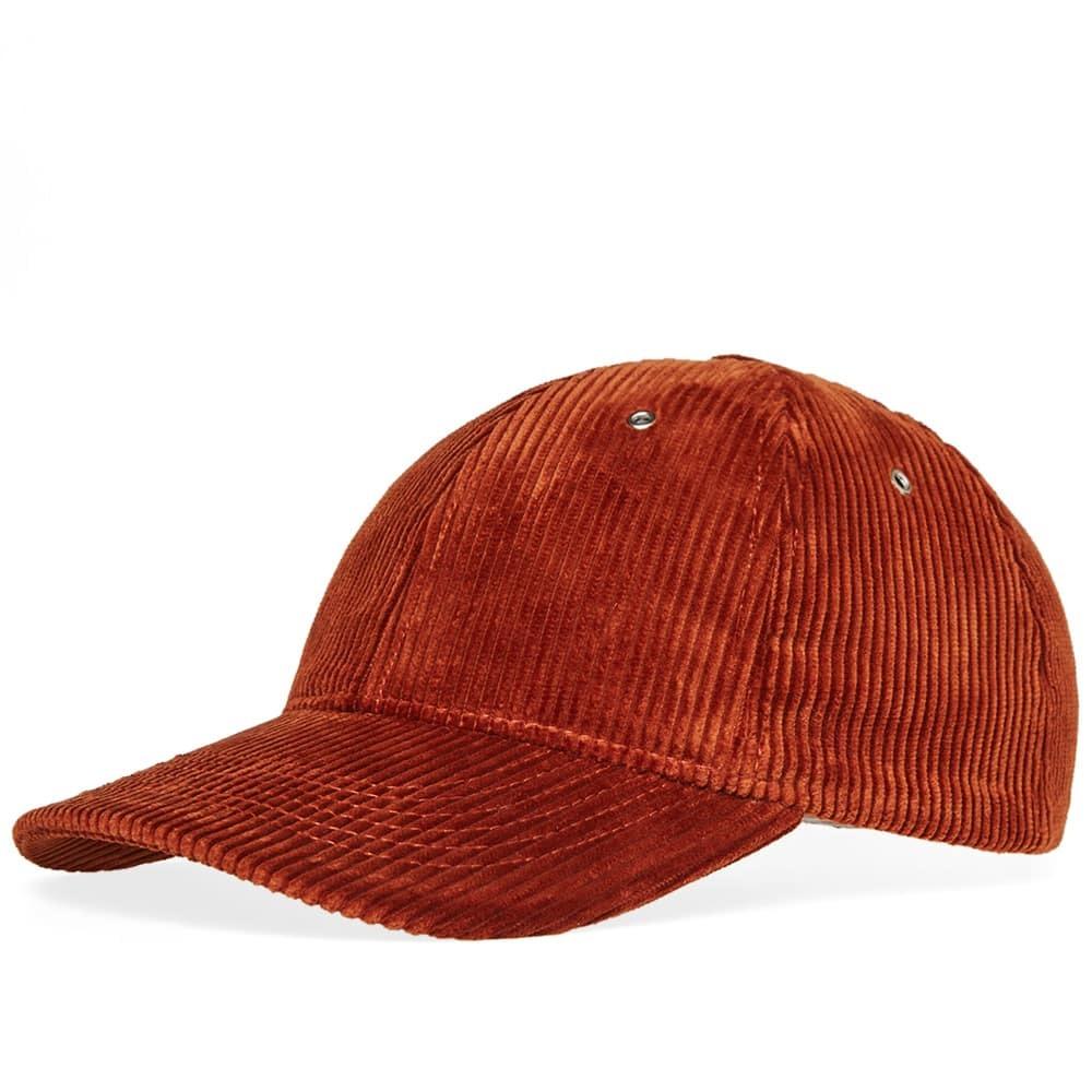 Photo: YMC Baseball Cap