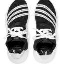 adidas Originals - White Mountaineering NMD R2 Primeknit Sneakers - Men - Black