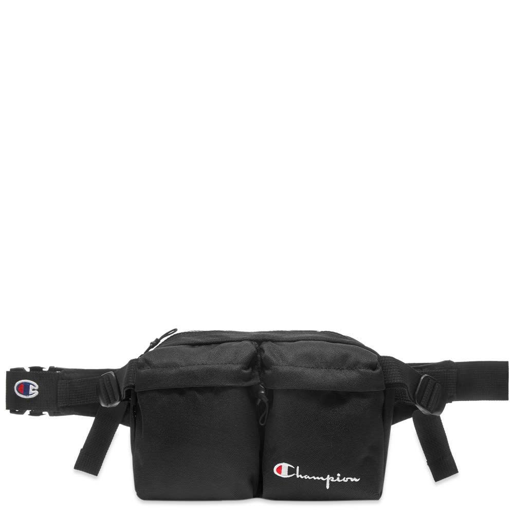 Photo: Champion Reverse Weave Cordura Belt Bag
