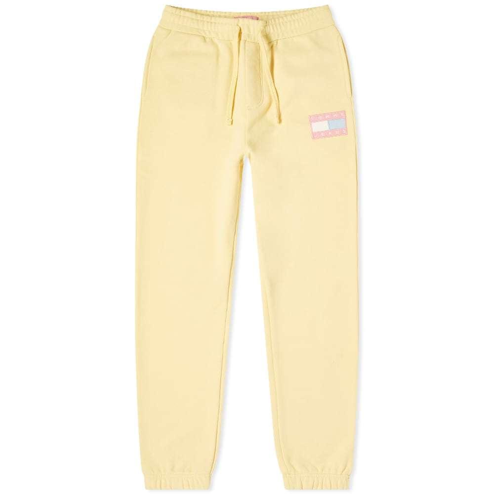 Tommy Jeans ABO TJM Pastel Flag Sweat Pant
