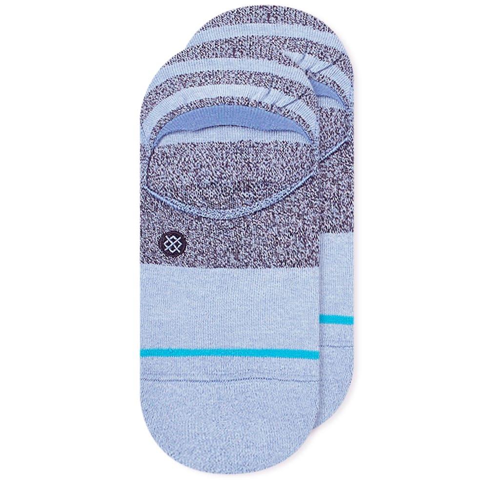 Photo: Stance Gamut 2 Sock