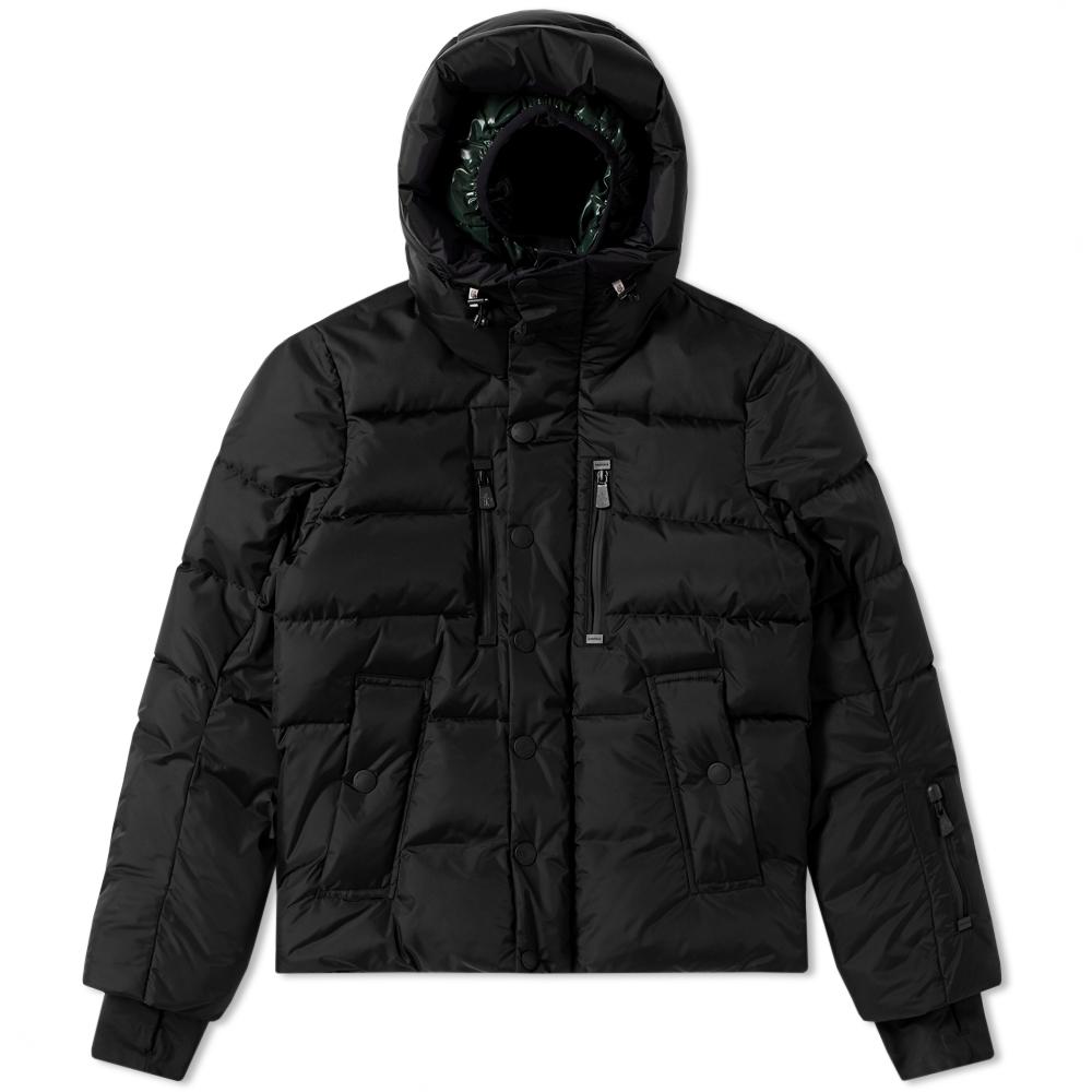 Moncler Grenoble Rodenberg Jacket
