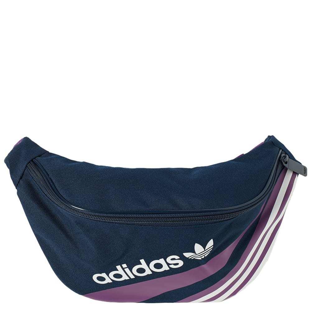 Adidas Sportive Waist Bag