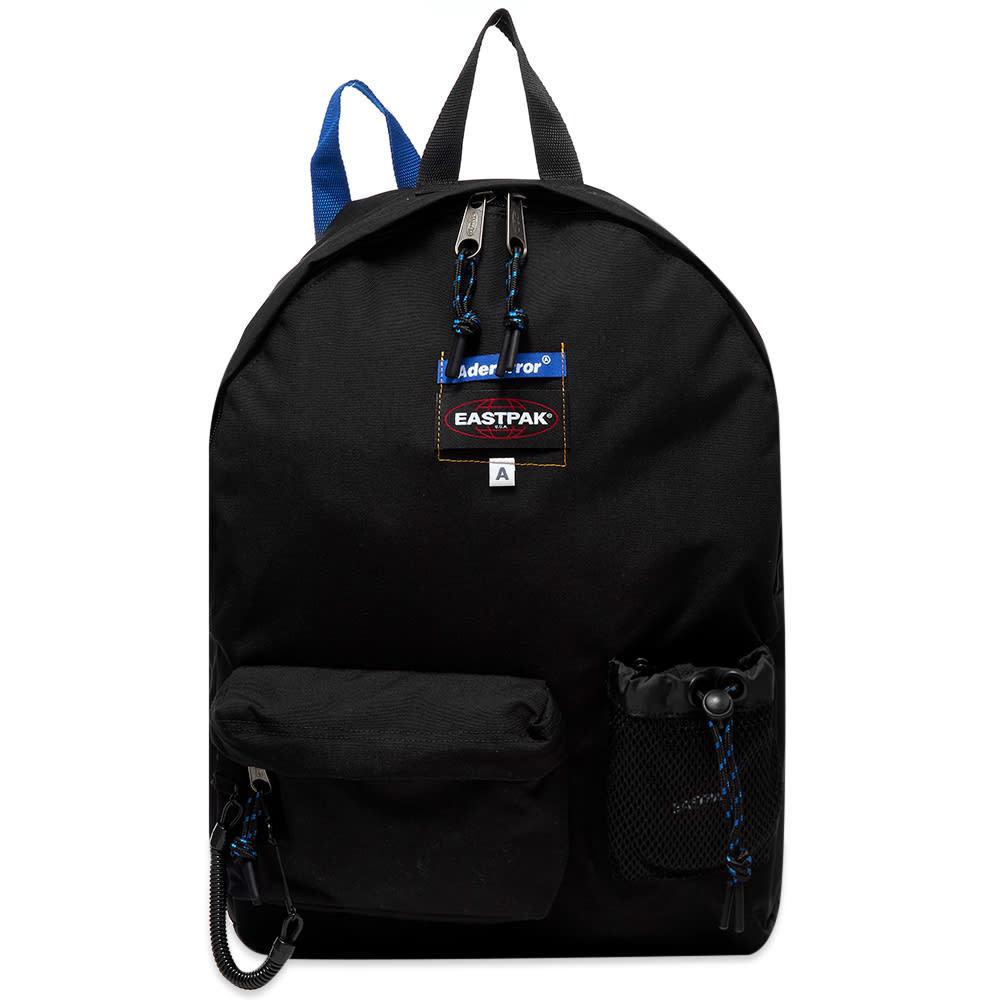 Photo: Eastpak x ADER error Padded Backpack