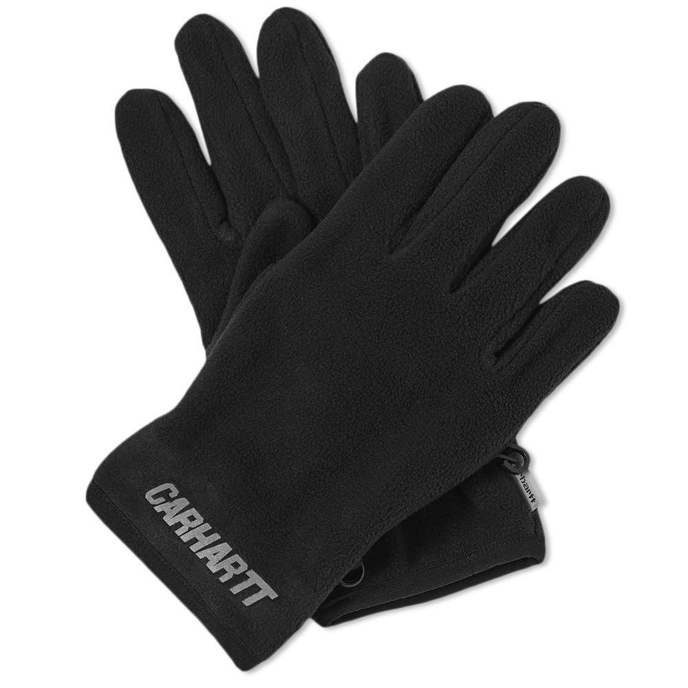 Photo: Carhartt WIP Beaufort Gloves