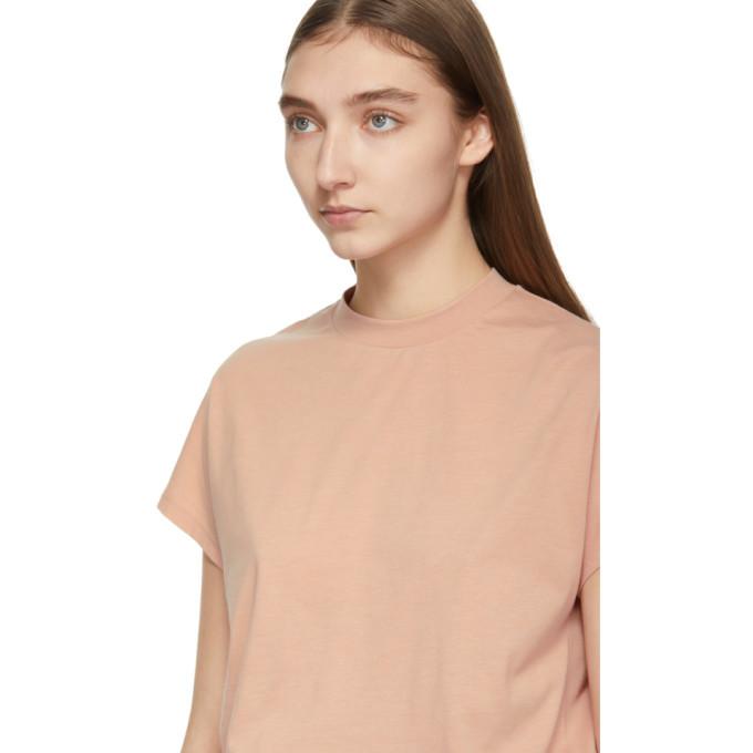 Won Hundred Pink Proof T-Shirt