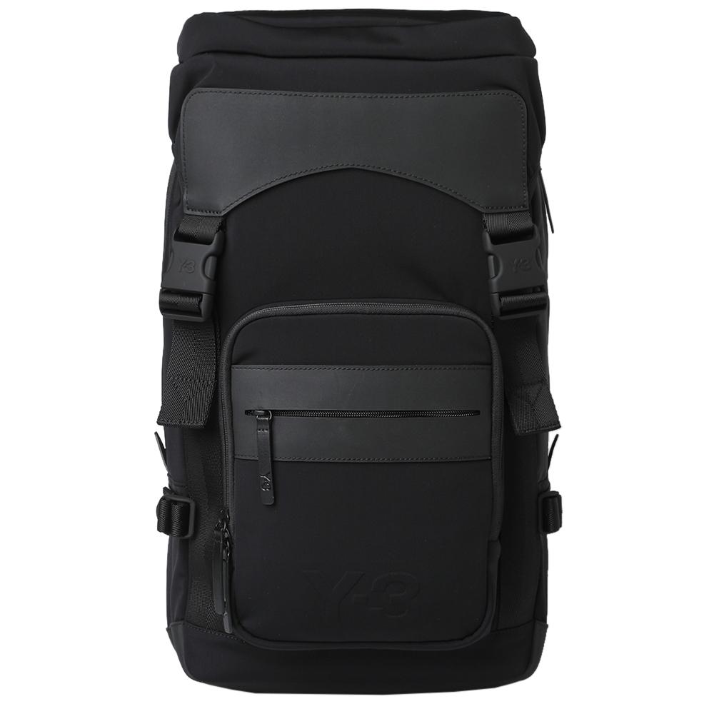 Y-3 Ultra Tech Bag