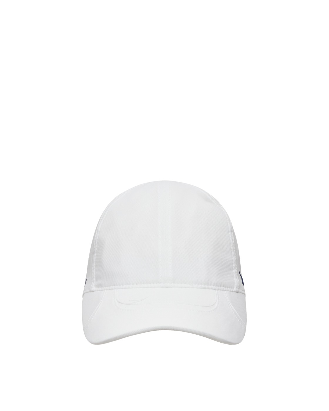 Photo: Nike Special Project Nocta Essential Cap White/Blue Void