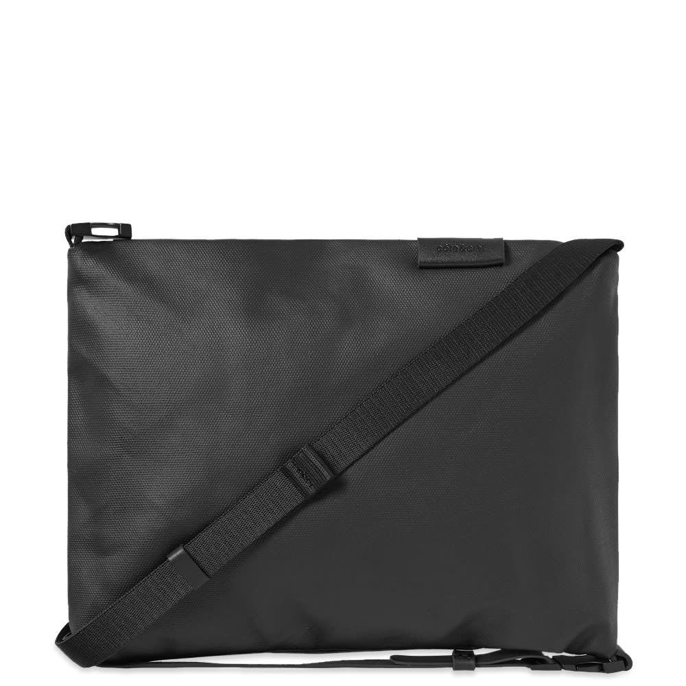 Photo: Cote & Ciel Inn M Cross Body Bag