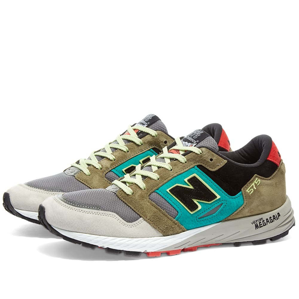 New Balance MTL575ST - Made in England