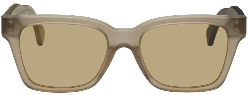 A-COLD-WALL* RETROSUPERFUTURE Edition America Sunglasses